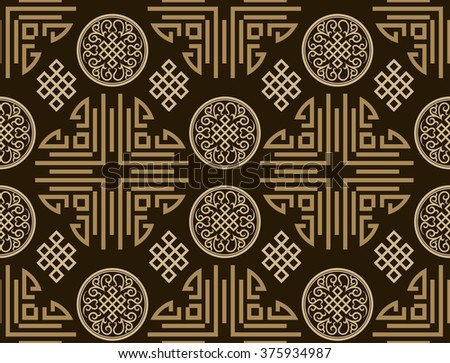 japan, japanese culture, japanese pattern, japanese pattern vector, japanese pattern art, japanese pattern design, japanese pattern style, japanese pattern image, japanese pattern background, dark - stock vector