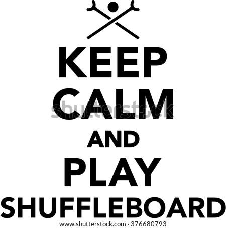 Bbw shuffle people playing - 3 part 3