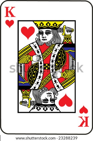 free casino play online king of hearts spielen
