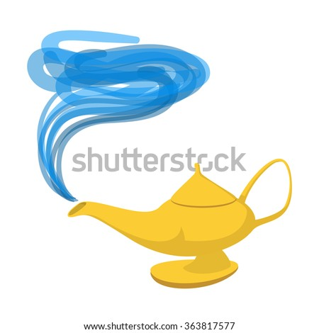 Aladdin Stock Photos, Images, & Pictures   Shutterstock