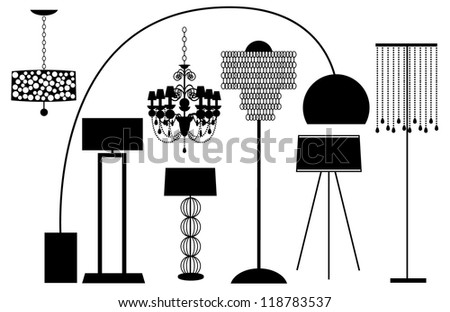 Simple line drawing furthermore Antique Furniture Vector further Stock Vector Invitation Card With Luxury Chandelier On Floral Background furthermore Home Decor furthermore Cover Gambar Kerawang. on wallpaper interior living room
