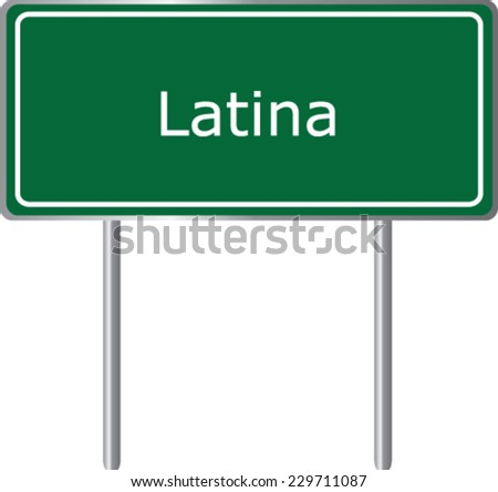 101 latina: