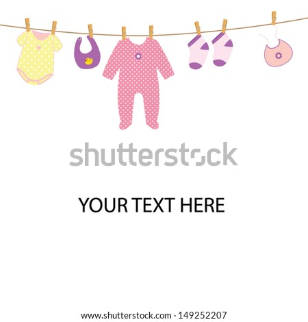 baby shower logo source abuse report community baby shower logo source