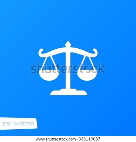 Law Icon / Law Icon Path / Law Icon Image / Law Icon Object / Law Icon Graphic / Law Icon File / Law Icon Art / Law Icon UI / Law Icon JPG / Law Icon JPEG / Law Icon EPS / Law Icon AI - stock vector