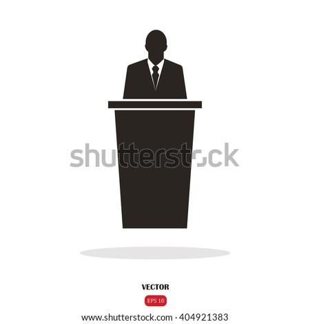 Leader icon, Leader icon eps10, Leader icon vector, Leader icon eps, Leader icon jpg, Leader icon picture, Leader icon flat, Leader icon app, Leader icon web - stock vector