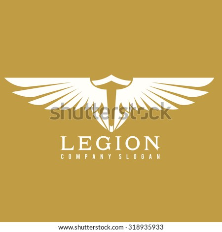 eagle Logo PNG images CDR  Free PNG and Icon Logos