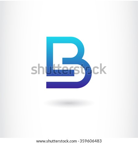 letter b stock photos images amp pictures shutterstock