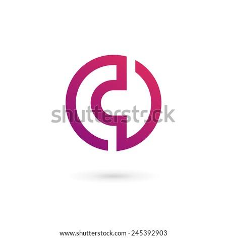 C Logo Images C letter emblem Stock ...