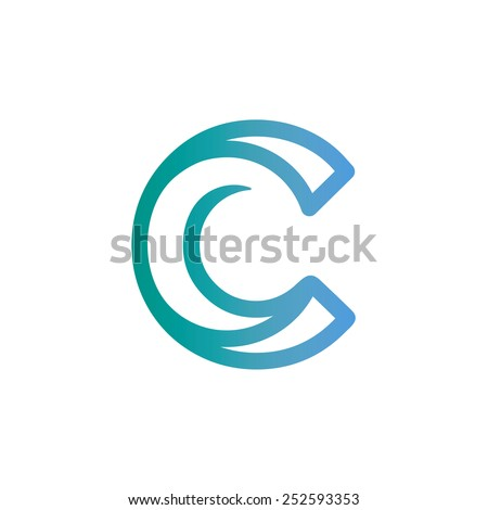 c logo stock photos images amp pictures shutterstock