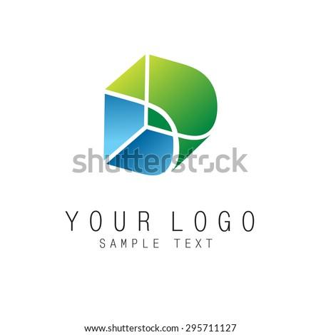 Optical Illusion Logos Logo With Optical Illusion