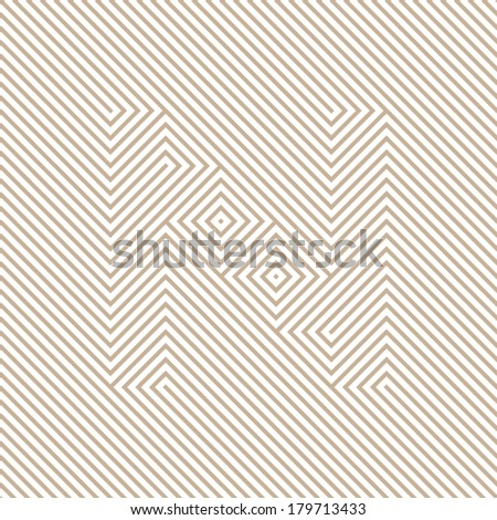 Letter N - Optical illusion font, pale, pixelated - set 15 - stock vector