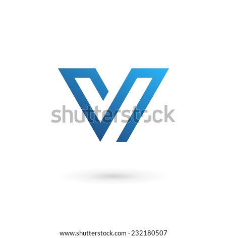 letter v stock photos images amp pictures shutterstock
