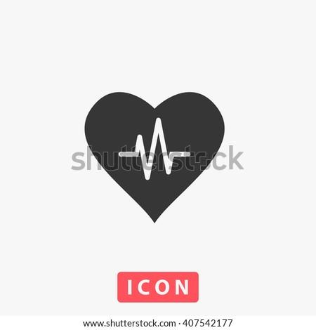 life Icon.  - stock vector