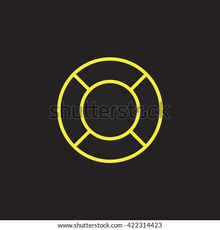Lifebuoys icon, lifebuoys icon eps 10, lifebuoys icon vector, lifebuoys icon illustration, lifebuoys icon jpg, lifebuoys icon picture, lifebuoys icon flat, lifebuoys icon design, lifebuoys icon web - stock vector