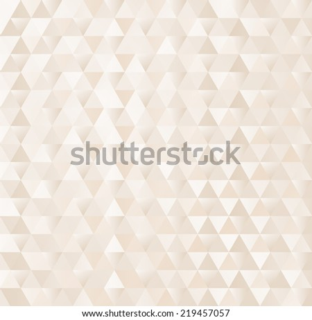 light texture or background - stock vector