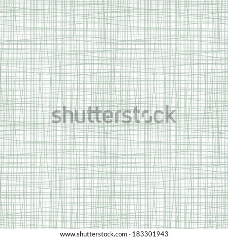 lines - seamless pattern - stock vector