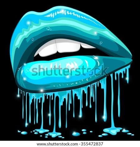 bluedarkat 39 s Portfolio on Shutterstock