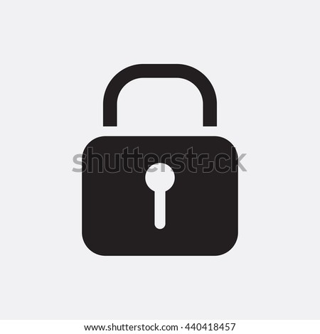 Lock Icon, Lock Icon Eps10, Lock Icon Vector, Lock Icon Eps, Lock Icon Jpg, Lock Icon, Lock Icon Flat, Lock Icon App, Lock Icon Web, Lock Icon Art, Lock Icon, Lock Icon, Lock Icon Flat, Lock Icon UI - stock vector