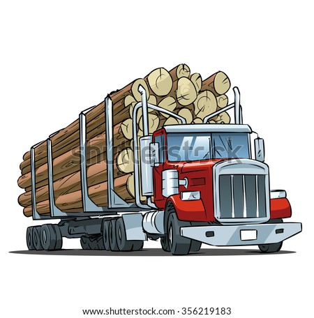 stock vector logging truck isolated on white background vector illustration 356219183 also with skidder coloring pages 1 on skidder coloring pages together with skidder coloring pages 2 on skidder coloring pages in addition skidder coloring pages 3 on skidder coloring pages in addition skidder coloring pages 4 on skidder coloring pages