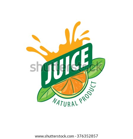 juice stock photos images amp pictures shutterstock