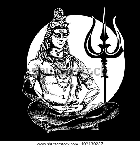 shiva stock photos images amp pictures shutterstock