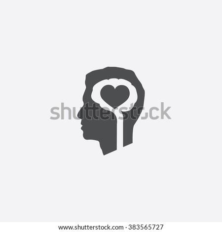 love Icon. love Icon Vector. love Icon Art. love Icon eps. love Icon Image. love Icon logo. love Icon Sign. love Icon Flat. love Icon design. love icon app. love icon UI. love icon web. love icon gray - stock vector