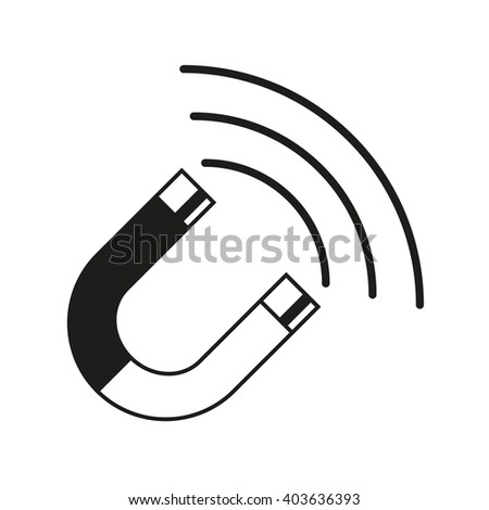 Symbol For Oscilloscope. Symbol. Find Image About Wiring Diagram ...