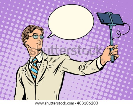 Narcissist Stock Photos, Images, & Pictures | Shutterstock