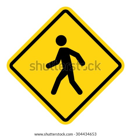 Walking The Pass Stock Vectors & Vector Clip Art ...