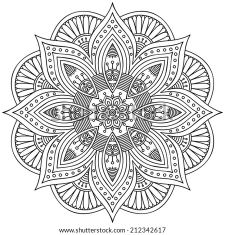 Stock Illustration Mehndi Indian Henna Tattoo Design Greetings Card Lace Ornament Vector Border Orient Traditional Style White Image54350466 as well 13299761376795252 together with Mosaic Gorgeousness as well Mosaic Designs Patterns further Free Patterns To Use. on mosaic patterns art