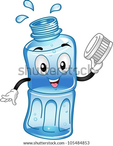 Cartoon drinks Stock Photos, Images, & Pictures   Shutterstock