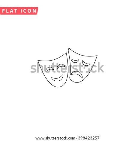 Masks Icon Vector. Masks Icon JPEG. Masks Icon Object. Masks Icon Picture. Masks Icon Image. Masks Icon Graphic. Masks Icon Art. Masks Icon JPG. Masks Icon EPS. Masks Icon AI. Masks Icon Drawing - stock vector