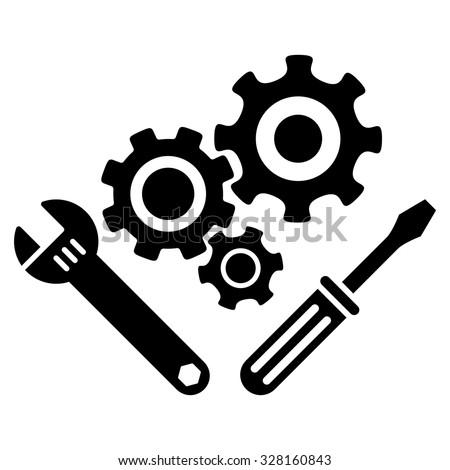Mechanic Tool Box Stock Vectors Amp Vector Clip Art