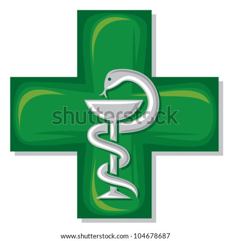 medical emblem stock photos images amp pictures shutterstock