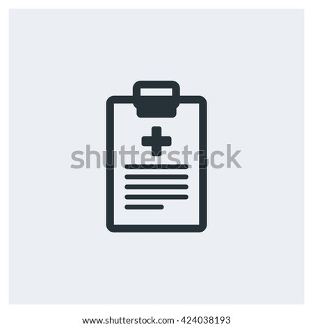 medical Icon, medical Icon Eps10, medical Icon Vector, medical Icon Eps, medical Icon Jpg, medical Icon Picture, medical Icon Flat, medical Icon App, medical Icon Web, medical Icon Art - stock vector