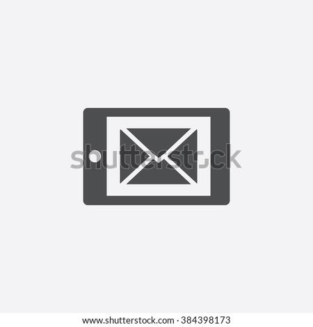 message Icon. message Icon Vector. message Icon Art. message Icon eps. message Icon Image. message Icon logo. message Icon Sign. message Icon Flat. message Icon web. message icon app. message icon UI - stock vector