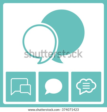 Message Icon Vector. Message Icon Pictogram. Message Icon Sign. Message Icon JPEG. Message Icon Object. Message Icon Picture. Message Icon Image. Message Icon EPS. Message Icon Drawing. - stock vector
