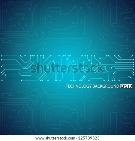 Computer Chip Stock Photos, Images, & Pictures | Shutterstock