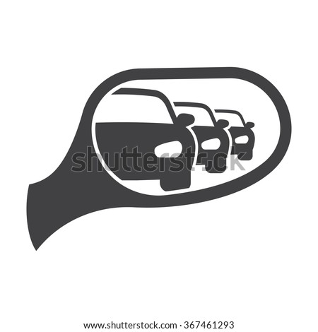 Mirror Stock Photos Images Amp Pictures Shutterstock