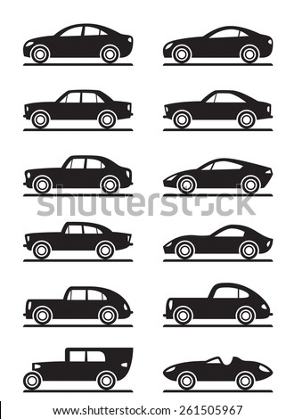 vintage golf cart wiring diagrams with 4 Person Sports Cars on Legend Golf Cart Wiring Diagram in addition Row Of Golf Carts in addition 2000 Ez Go Gas Wiring Diagram as well Race Car Limo also In A Car Battery Symbol.