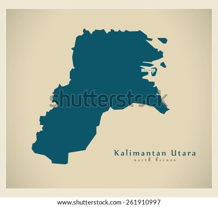kalimantan stock photos images pictures shutterstock