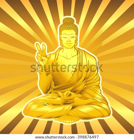 irony in siddhartha Siddhartha: metaphor analysis, free study guides and book notes including comprehensive chapter analysis, complete summary analysis, author.