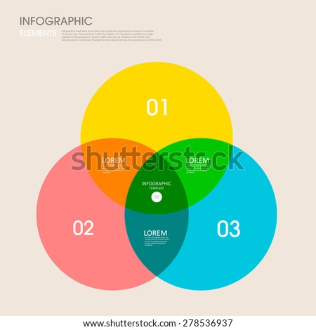 modern vector abstract step infographic elements.can be used for workflow layout, diagram, number options, web design.  illustration ,EPS10 - stock vector