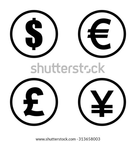 Oscillator Schematic Symbol additionally Electrical Wiring Symbols Signs together with Circuit Breaker Wiring Diagram Symbol Luxury Single Line Diagram Symbolsart4search Art4search Diagrams also Cat in addition 488922103279031518. on industrial electrical symbols chart