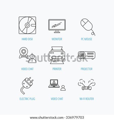 Cisco Router Wiring Diagram Cisco Free Image About Wiring – Router Plug Wiring Diagram