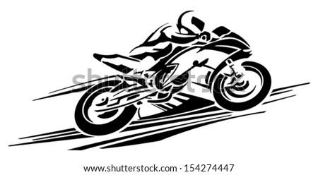 321991154691 further 141621894297 additionally 141621894302 also Harley Davidson Sportster Speedo Tachometer Bracket Chrome Fits 282604588828 additionally Springer Front End. on harley davidson chrome parts