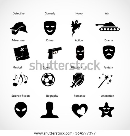 Set Excavator Silhouette Symbol Style 370270073 besides Cartoon Dance further Eyeliner moreover 177551688 moreover Search. on cartoon square dance pictures