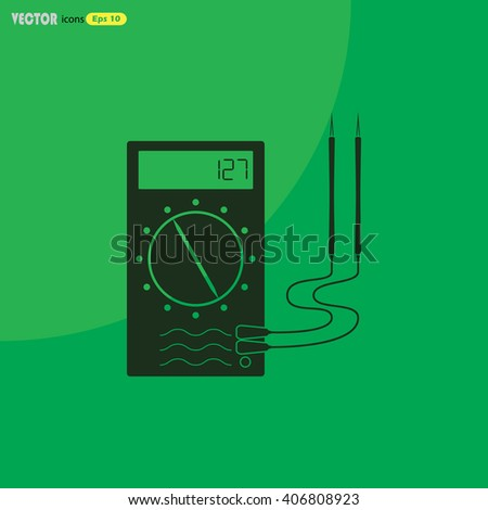 amperes stock photos images amp pictures shutterstock