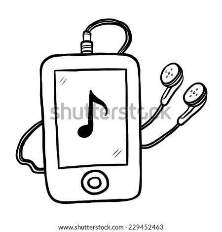 Switch Wiring furthermore Electrical Plug Illustration besides Polarized Plug Wiring Schematic in addition I48 3074 in addition Wiring Diagram For A 3 Way Fan Switch. on outlet wiring diagram white black