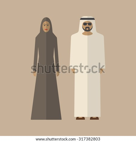 Single mum dating muslim girls